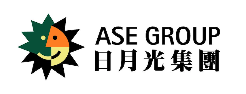 ?????????? ASE GROUP
